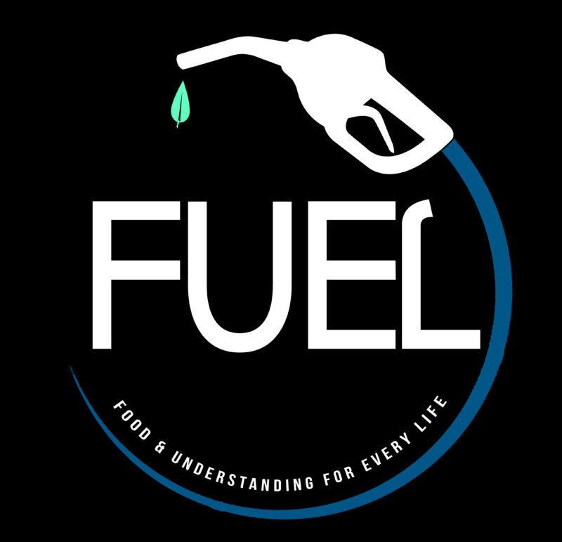 fuel-logo-final-white